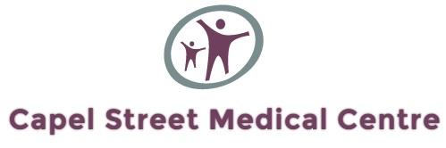 Capel Street Medical